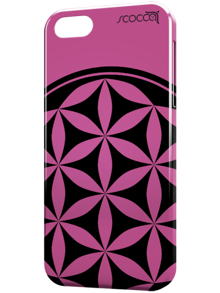 Cover CELTIC TRAMA ROSA