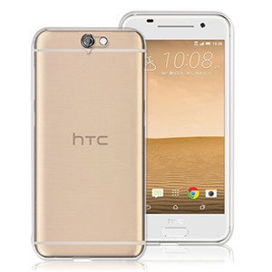 Cover Htc ONE A9
