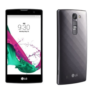 Cover personalizzate Lg G4 C