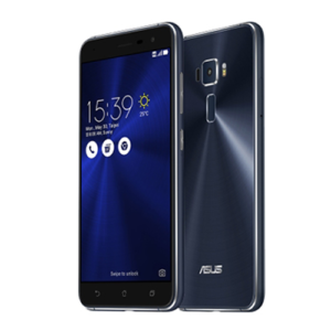 Cover personalizzate Asus ZENFONE 3 5.2 ZE520KL