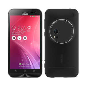 Cover personalizzate Asus ZENFONE ZOOM ZX551ML