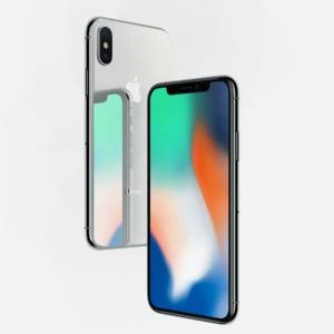 Cover personalizzate Apple IPHONE X