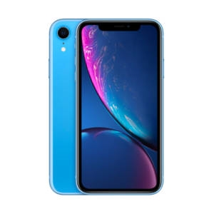 Cover personalizzate Apple iPhone XR