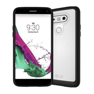 Cover personalizzate Lg G5