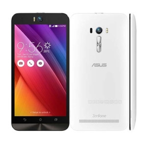 Cover personalizzate Asus Zenfone SELFIE ZD551KL