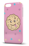 Cover Pink Cookie