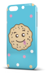 Cover Cookie