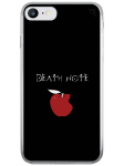 Cover DEATH NOTE