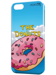 Cover THE_DONUTS