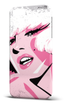 Cover Marilyn Pink