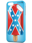 Cover AMERICA_DIXIE_FLAG_ICE