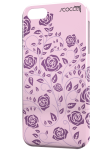 Cover ROSE Pink