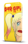 Cover bad girl