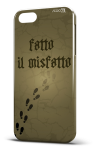Cover fatto misfatto