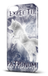 Cover patronum volpe